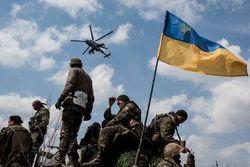 Кремль будет искать поводы для введения российских «миротворцев» в Украину