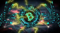 Биткоин 2018: новые реалии криптовалюты