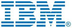IBM на дата-центр готова потратить 17 млн. долларов