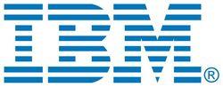 Реструктуризация IBM обойдется в 1 млрд. долларов