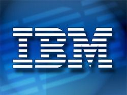 IBM решилась инвестировать в полупроводниковый бизнес