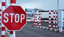 ЕС прямо требует от Януковича наказать виновных в разгоне Евромайдана