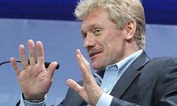 Кремль будет рад, если противники РФ найдут счета  чиновников – коррупционеров