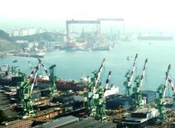 Украина импортирует значительно больше, чем экспортирует
