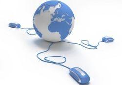 Борясь с радикализмом, Лондон может закрыть доступ к иностранным серверам