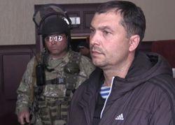Ополченцы заявили о высокой концентрации украинских военных у Луганска