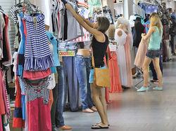 Власти Минска увеличили единый налог для ИП на 18 процентов