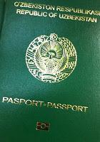 Почему граждан Узбекистана с биопаспортами унижают на границе России – СМИ