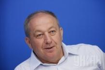 Мариуполь не подходит: Кихтенко переносит ОДА в Краматорск