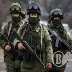 Из РФ в Приднестровье массово прибывают туристы спортивного телосложения
