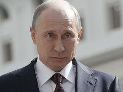 Путин об Украине: слив союзников или прагматичное решение – эксперты РФ