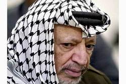Результаты экспертизы подтвердили - Арафата отравили полонием