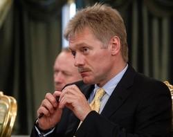 Кремль не может назвать сроки введения новых ответных санкций