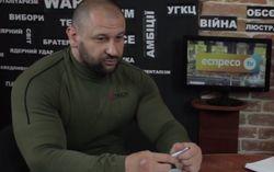 Кадыровцы на Донбассе грабят мирное население и местный бизнес