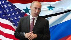 Как американцы отреагировали на статью-обращение Путина в New York Times