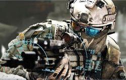 Определены 10 инновационных разработок для военных