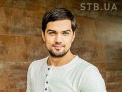 Главный персонаж Холостяка-4 Константин Евтушенко начал раздавать интервью