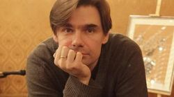 Русские и без еды выживут. Но потом устроят революцию – российский блогер