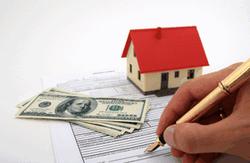 Украинцам предложили инвестировать в недвижимость за счет депозитов