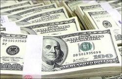 Трейдеры указали на среднесрочные перспективы курса доллара