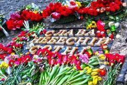 Волонтеры-медики сообщили о 780 погибших на Майдане
