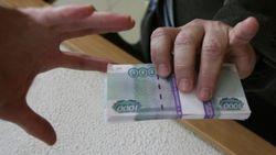 Россиянам нужно ждать коллекторов через 1,5 месяца после просрочки выплат