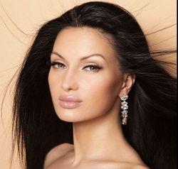 Евгения Феофилактова: зигзаги звезды шоу-бизнеса от Дом-2 к кулинарному шоу