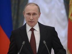 Для Путина политика стала продолжением войны – Ариэль Коэн