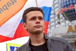 Убийство Немцова грозит вылиться в третью чеченскую войну – Яшин