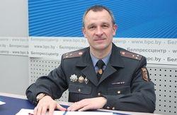 В Беларуси насчитали 10 тысяч тунеядцев-иностранцев