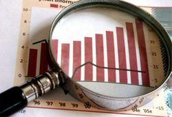 Названы 50 популярных компаний РФ по финансовым услугам