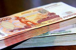 Стоит ли верить в укрепившийся рубль – мнения экспертов
