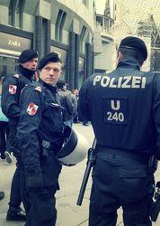 В Германии намерены усилить меры безопасности в IT-сфере