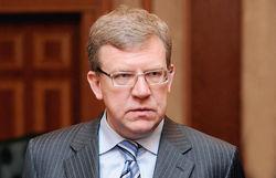 Повышение налогов в России в ближайшее время неизбежно – Кудрин
