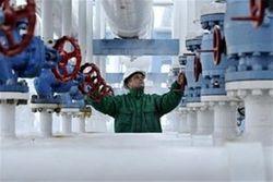 Азербайджан приостановил закупки российского газа из-за цены