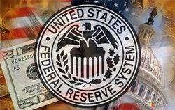 Эксперты не ждут от ФРС повышения процентной ставки в ближайшее время
