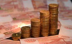 Хедж-фонды потеряли надежду на укрепление рубля