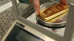 Стоит ли вслед за Соросом инвестировать в золото?