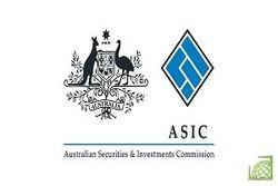Компания MoneySmart ASIC представила новый инструмент для австралийских трейдеров