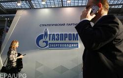 Почему Меркель лоббирует прямые поставки газа из России в Украину