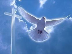 Сегодня христиане восточного обряда празднуют Крещение господне