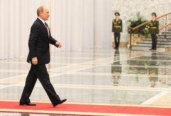 Путину не выгодно сейчас обострять ситуацию в Донбассе – эксперт