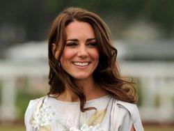 Букингемский дворец сообщил о беременности Кейт Миддлтон