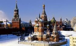 В Минобороны разоблачили планы Путина - нападение и оккупация