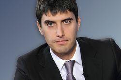 Народный депутат-регионал Левченко пропал в Донецке