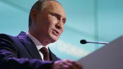 Генсек ООН призывает Москву к прямому диалогу с Киевом