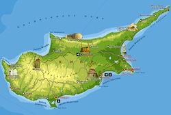 Чем так хороша недвижимость Кипра для россиян