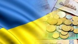Парубий призывает поддержать Украину не только морально, но и практически
