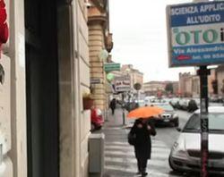Италия: пенсионная реформа, безработным 780 евро в месяц