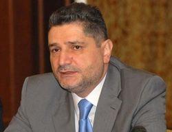 Парламент Армении может объявить вотум недоверия премьер-министру 28 апреля